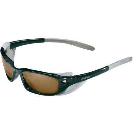 663df2a4ef Julbo Legend Alti Spectron X6 Lens Mountain Sunglasses — CampSaver