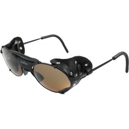 Julbo Micropores PT Mountain Sunglasses - Alti Arc 4