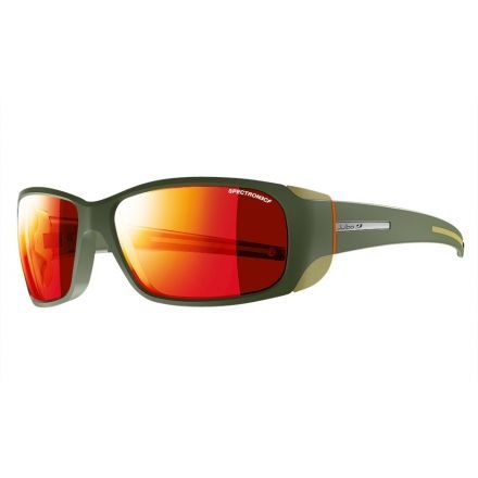 fd3c62930c Julbo Montebianco Mountain Sunglasses with Free S H — CampSaver
