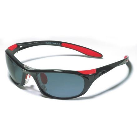 71b8842e4e Julbo Race Nautic Octopus - NXT Polarized Photochromic 3-4 Hydrophobic Lens  Water Sunglasses