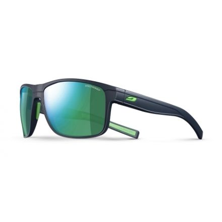 b7fa24eb47 Julbo Renegade Spectron 3Cf Sunglasses with Free S H — CampSaver
