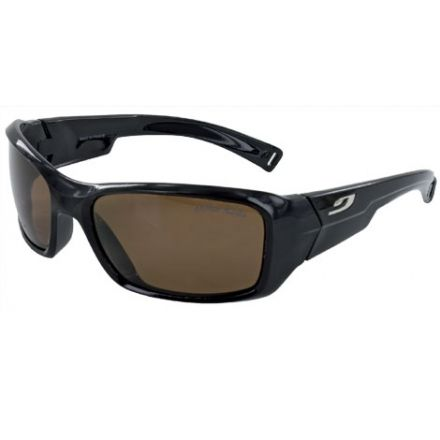 Rookie For 8 12 Kids Years Sunglasses Julbo Old PXiuOkZ