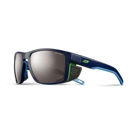 f9923c12b0 Julbo Shield Spectron 4 Sunglasses with Free S H — CampSaver