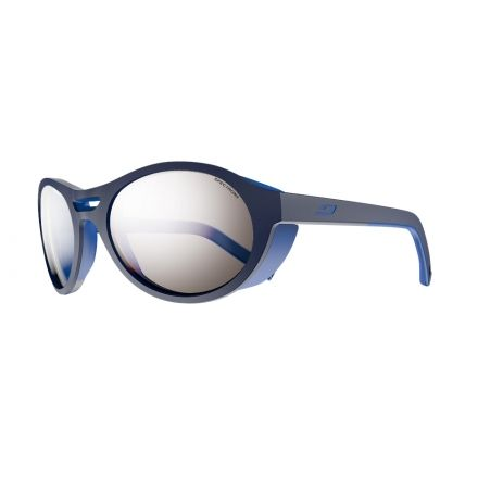 355270d0f8 Julbo Tamang Sunglasses with Spectron 4 Lenses with Free S H — CampSaver