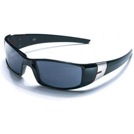 5e0059faa9 Julbo Tanker Spectron X4 Polarized Lens Lifestyle Sunglasses — CampSaver