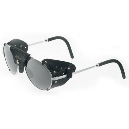 210d11c8d8 Julbo Teradrop Alti Spectron X6 Lens Mountain Sunglasses 30120 — CampSaver