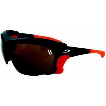 Julbo Trek Sunglasses J4375014US, 22% Off with Free S H — CampSaver 66465c600184