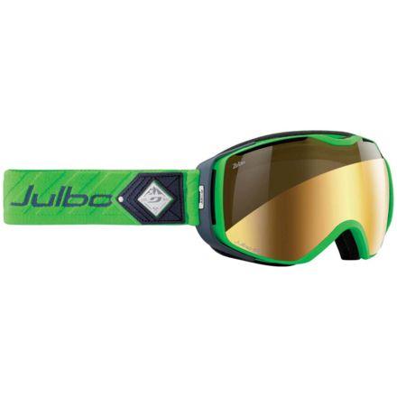 af37abb93fe Julbo Universe Goggles — CampSaver