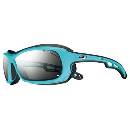 Sunglasses — Sunglasses Julbo Wave — Julbo Wave Campsaver EBeWroQCxd