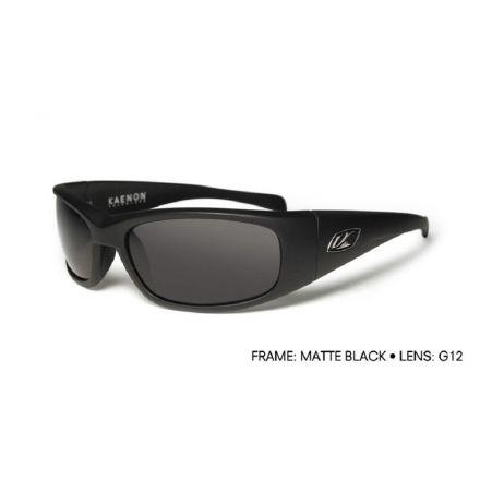 6deff3b9f23b Kaenon Rhino Sunglasses — CampSaver