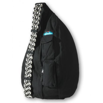 Kavu Rope Bag - Womens 923-20 with Free S H — CampSaver 928d749b5