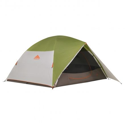 Kelty Acadia 8 Tent - 8 Person 3 Season  sc 1 st  C&Saver.com & Kelty Acadia 8 Tent - 8 Person 3 Season u2014 CampSaver
