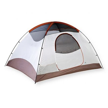 Kelty Buttress 6 Tent - 6 Person 3 Season Clearance  sc 1 st  C&Saver.com & Kelty Buttress 6 Tent - 6 Person 3 Season Clearance u2014 CampSaver