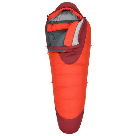 Kelty Cosmic 0 Sleeping Bag 600 Dridown