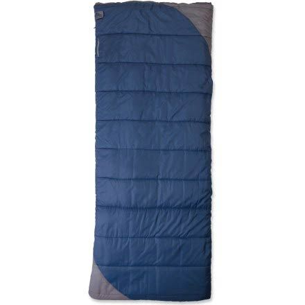 Kelty Eclipse 35 Junior Sleeping Bag Clearance