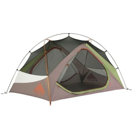 Kelty Eden 2 Tent - 2 Person 3 Season  sc 1 st  C&Saver.com & Kelty Eden 2 Tent - 2 Person 3 Season u2014 CampSaver