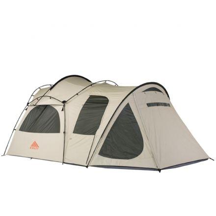 Frontier 4 Tent - 4 Person 3 Season  sc 1 st  C&Saver.com & Kelty Frontier 4 Tent - 4 Person 3 Season 40814512 43% Off with ...