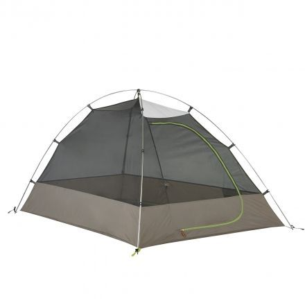 Grand Mesa 2 Tent - 2 Person 3 Season  sc 1 st  C&Saver.com & Kelty Grand Mesa 2 Tent - 2 Person 3 Season 40811715 16% Off ...