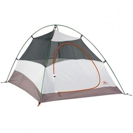 Kelty Grand Mesa 4 Tent - 4 Person 3 Season Clearance  sc 1 st  C&Saver.com : backpacking tents clearance - memphite.com