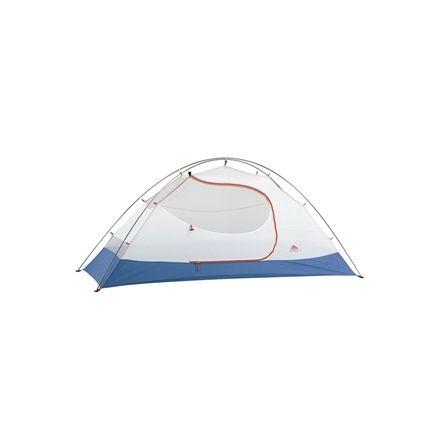 Kelty Gunnison 1.1 Tent - 1 Person 3 Season  sc 1 st  C&Saver.com & Kelty Gunnison 1.1 Tent - 1 Person 3 Season u2014 CampSaver