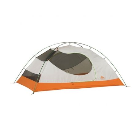 Kelty Gunnison 1.2 Tent - 1 Person 3 Season  sc 1 st  C&Saver.com & Kelty Gunnison 1.2 Tent - 1 Person 3 Season u2014 CampSaver