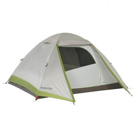 Kelty Gunnison 3.3 Tent - 3 Person 3 Season  sc 1 st  C&Saver.com & Kelty Gunnison 3.3 Tent - 3 Person 3 Season u2014 CampSaver