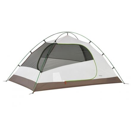 Kelty Gunnison 3.2 Tent - 3 Person 3 Season  sc 1 st  C&Saver.com & Kelty Gunnison 3.2 Tent - 3 Person 3 Season u2014 CampSaver