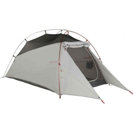 6 Person Tents Best Tent 2017  sc 1 st  Best Tent 2018 & Kelty Frontier 10x10 Tent 6 Person 3 Season - Best Tent 2018