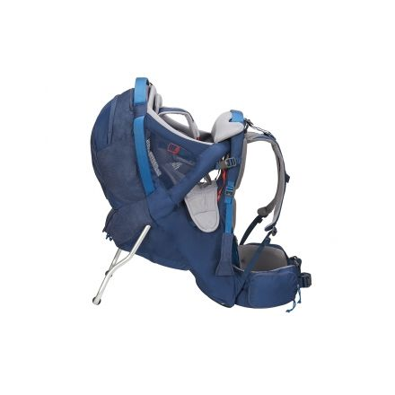 Kelty Journey Perfectfit Signature Child Carrier With Free S H