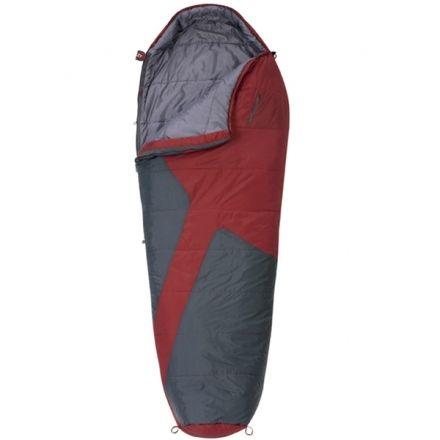 Kelty Mistral 20 Sleeping Bag Regular Right