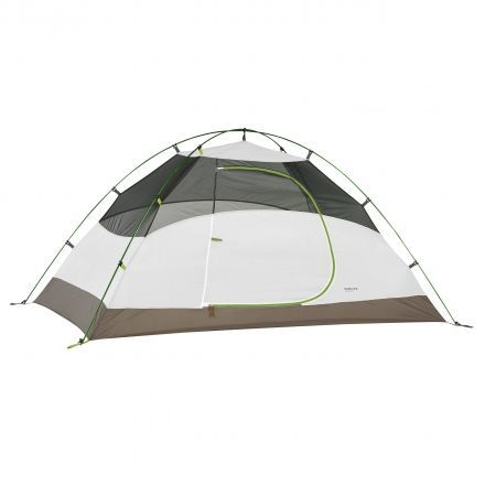 b071d425c2c0 Kelty Salida 2 Dome Tent - 2 Person