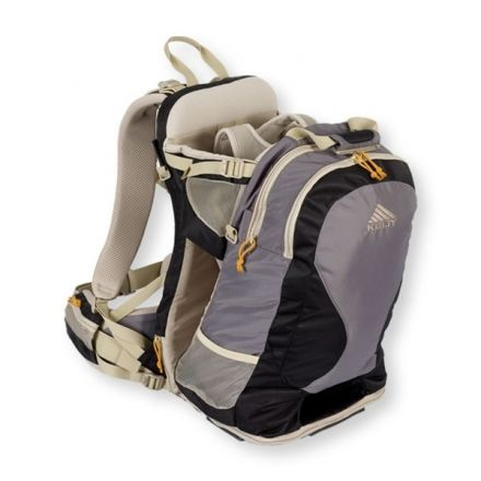 Kelty Tc 2 0 Child Carrier Campsaver