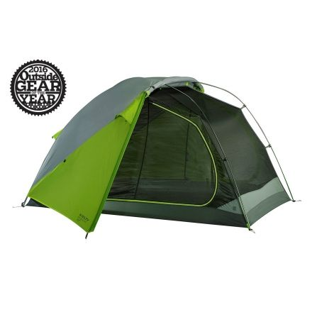 Kelty TN2 Tent - 2 Person 3 Season  sc 1 st  C&Saver.com & Kelty TN2 Tent - 2 Person 3 Season 40815414 15% Off u0026 Free 2 Day ...
