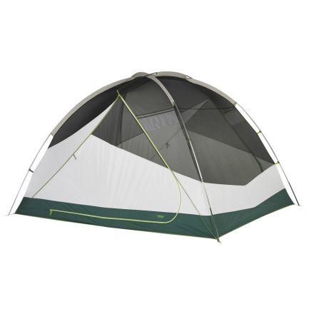 Kelty Trail Ridge 6 Tent - 6 Person 3 Season  sc 1 st  C&Saver.com & Kelty Trail Ridge 6 Tent - 6 Person 3 Season 40814311 15% Off ...