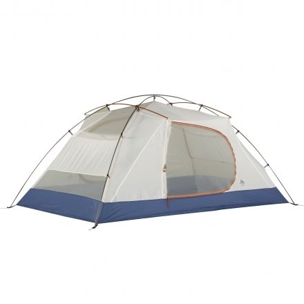 Kelty Vista 2 Tent - 2 Person 3 Season  sc 1 st  C&Saver.com & Kelty Vista 2 Tent - 2 Person 3 Season u2014 CampSaver
