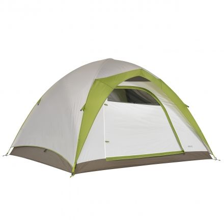 Kelty Yellowstone 4 Tent - 4 Person 3 Season  sc 1 st  C&Saver.com & Kelty Yellowstone 4 Tent - 4 Person 3 Season 40814615 25% Off ...