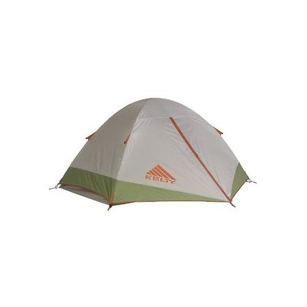 Kelty Zenith 2 Person Tent Clearance  sc 1 st  C&Saver.com & Kelty Zenith 2 Person Tent Clearance u2014 CampSaver
