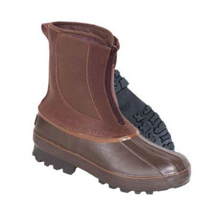 3cd146fe5be Kenetrek Men's Bobcat K Zip Boot