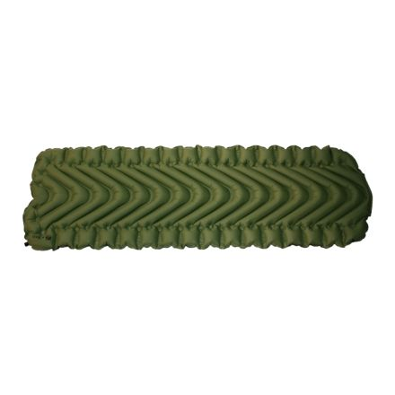 Klymit Static V Sleeping Pad, Up to 23% Off with Free S&H — CampSaver