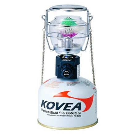 Kovea Adventure Gas Lantern