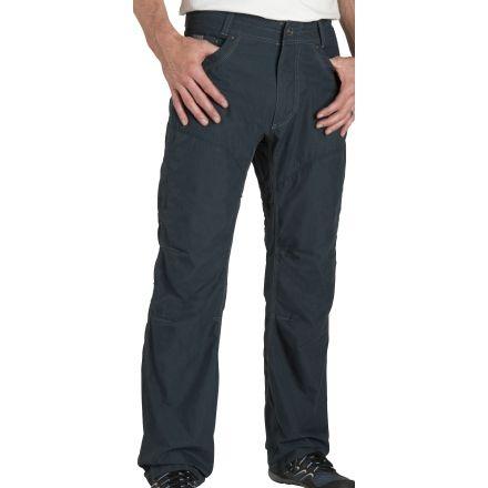 finest selection 80623 54911 Kuhl Kontra Air Pant - Mens — 30 models