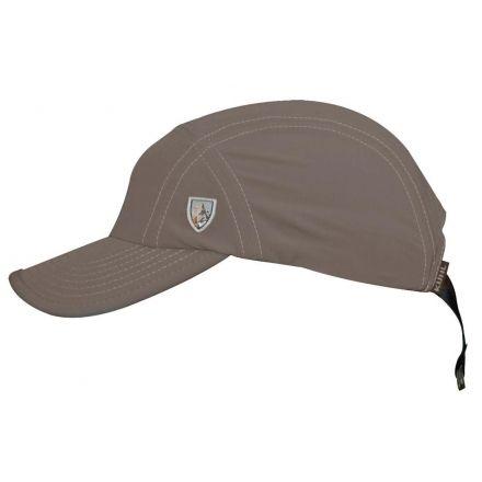 48a7f70ad10 Kuhl Renegade Cap - Mens — CampSaver