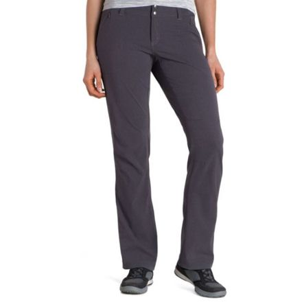 07725707cb Kuhl Strattus Pant - Womens, Up to 47% Off — CampSaver