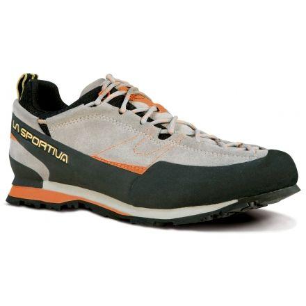 36fb403dc7f La Sportiva Omega GTX Hiking Boot — CampSaver