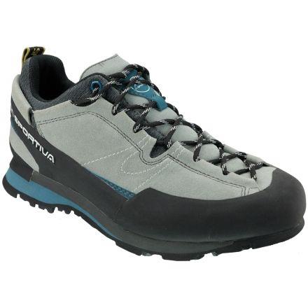 La Sportiva Boulder X Approach Hiking Shoes