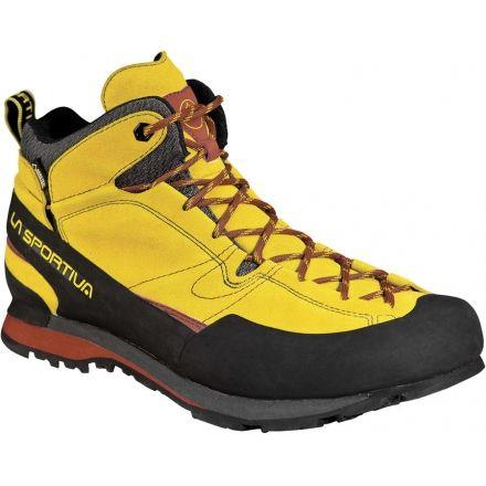 La Rocher Sportiva X Milieu Chaussures D'approche ADJNWivX