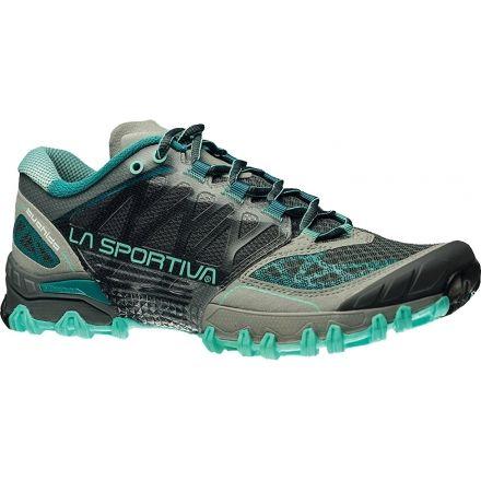Trail La Womens Sportiva Shoe Running Bushido BQedCxoWrE