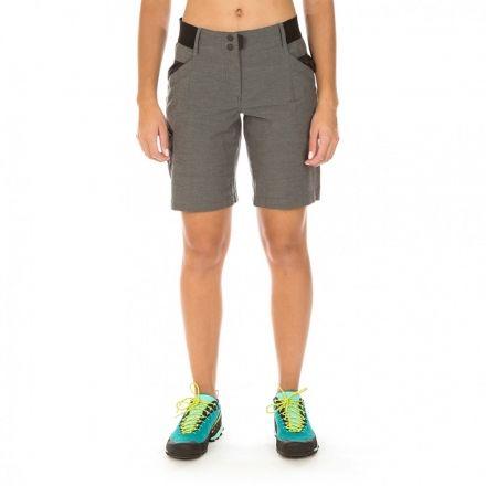 Rabatt 2018 Unisex Naiade Short Shorts für Damen Günstig Kaufen Amazon Günstig Kaufen Perfekt amJyjj3dc