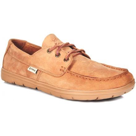 Lems Men Mariner Shoe