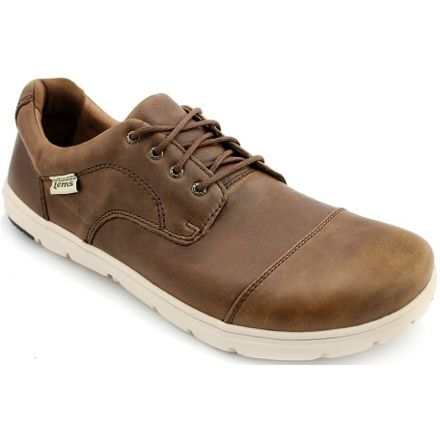 Lems Nine2five Casual Shoe Mens With Free S H Campsaver